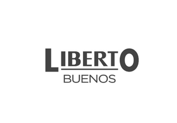 Liberto Buenos
