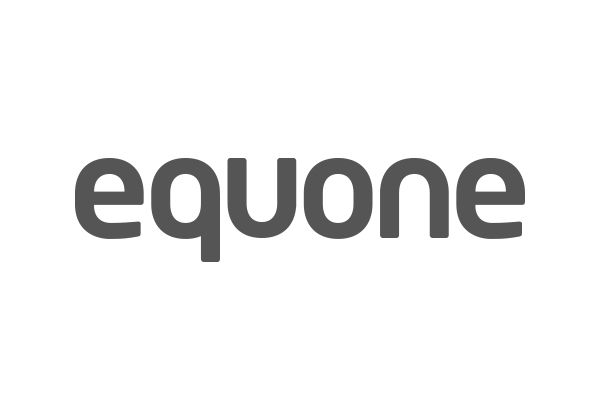 Equone