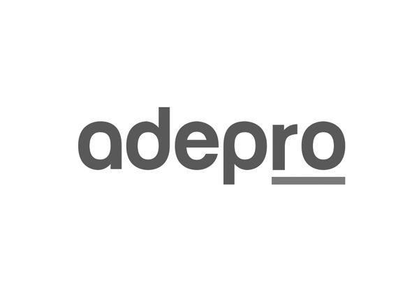 Adepro