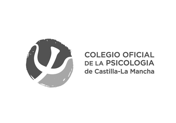 Colegio Oficial de Psicologia CLM
