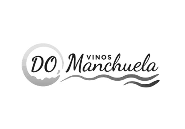 DO Manchuela